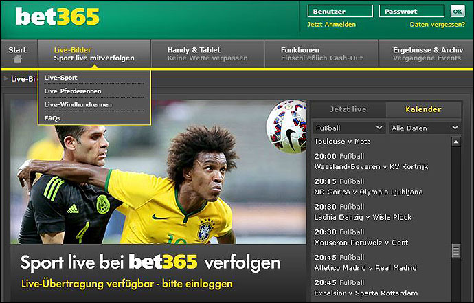 bet365-live-stream-derby