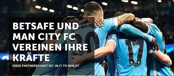 Betsafe-Manchester-City-Gewinnspiel-2016-Wa-de