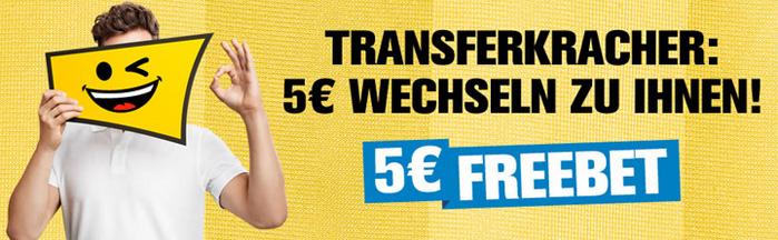 Interwetten Osteraktion Gratis Guthaben bis zu 50 Euro