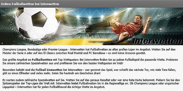 Fussballwetten-Interwetten_wettanbieter