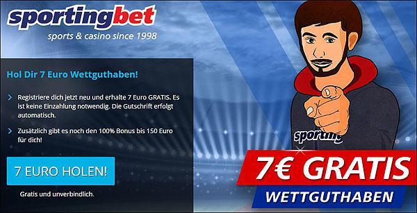 gratisguthaben-7-euro-sportingbet