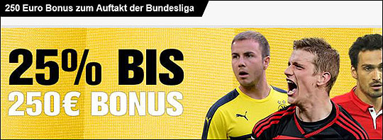 Interwetten-Bundesliga-Start-Bonus