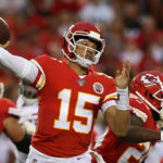 NFL MVP 2019 Wetten: Wer wird Most Valuable Player?