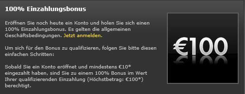 Neukundenbonus-bet365-wettanbieter-de