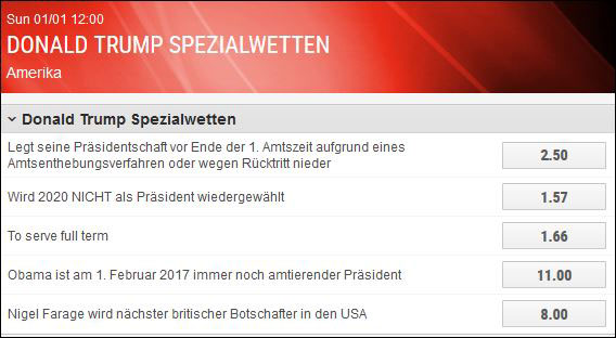 swt-donald-trump-spezialwetten-ladbrokes