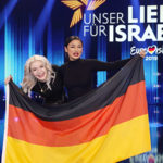 ESC 2019: Wetten, Quoten & Favoriten der Buchmacher