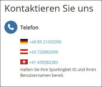 telefon-sportingbet-wettanbieter-de-kosten
