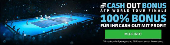 Tennis-Cash-Out-Betvictor