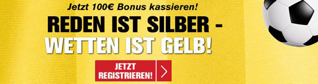 bet-at-home_cashback_bvb_s04