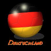 Wettanbieter Deutschland Favicon