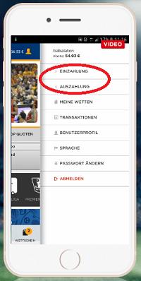 app_bet3000_zahlungen