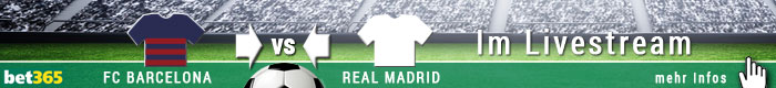 barcelona-real-bet365-lives-stream-banner-1