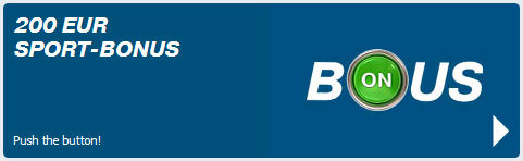 Bet-at-home Sportwetten Bonus