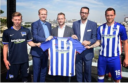 bet-at-home-hertha-bsc