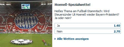 bet-at-home-hoeness-spezialwette-bayern-präsident