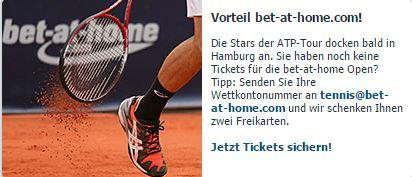 bet-at-home-open-2015-freikarten