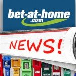 Bet-at-home: Spezialwetten zu Cristiano Ronaldo
