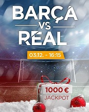 bet3000-adventsrunde-2016-barca-real-jackpot