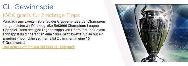 bet3000-champions-league-tippspiel-gratiswette