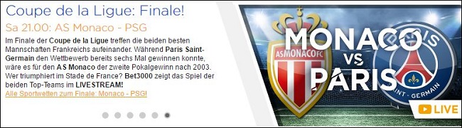 bet3000-frankreich-ligapokal