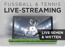 bet3000-fussball-tennis-livestreaming