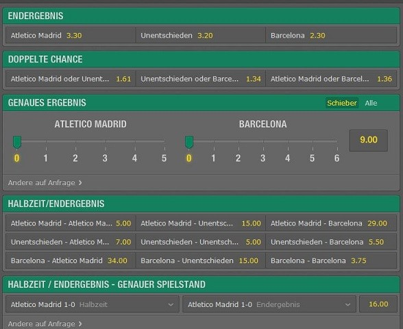 bet365-atletico-barcelona