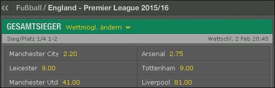 bet365-england-premier-league-2016