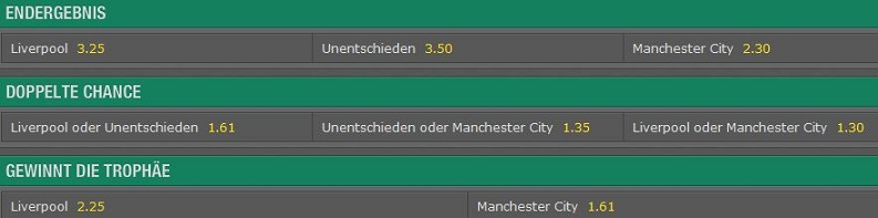 bet365-league-cup-15-16-finale-wettquoten