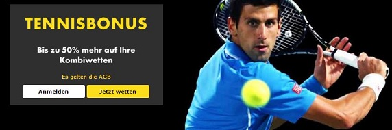 bet365-tennisbonus