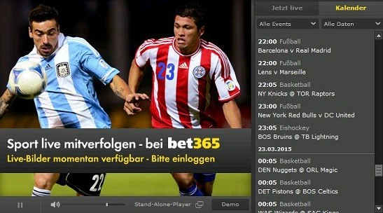 bet365-video-livestream