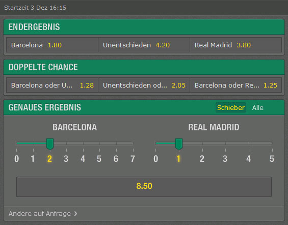 bet365-wettquoten-barcelona-real-mardid-am-3-12-2016
