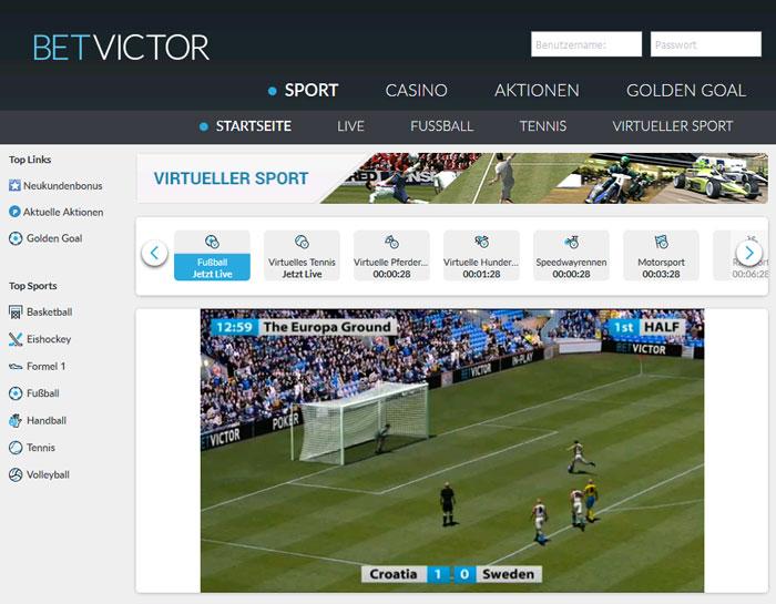 betvictor-virtuelle-sportwetten