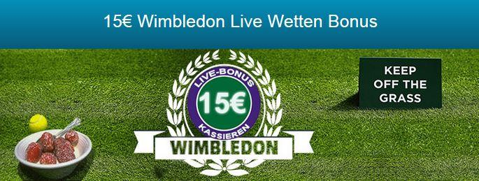 betvictor-wimbledon-2015-keep-of-the-grass