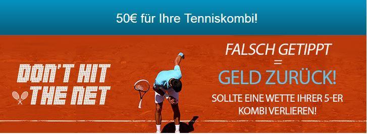betvictor_tennis_kombiwetten_aktion