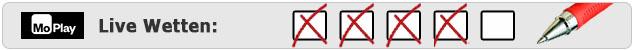 MoPlay Livewetten Testbericht