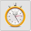 bonusfrist-icon