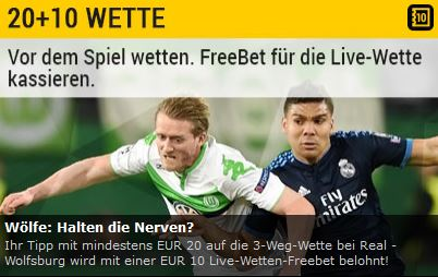bwin-20-plus10-freebet