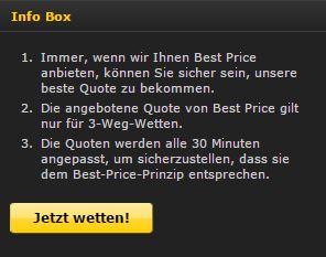 bwin-best-price-schritte