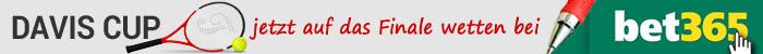 davis-cup-2016-bet365-teaser