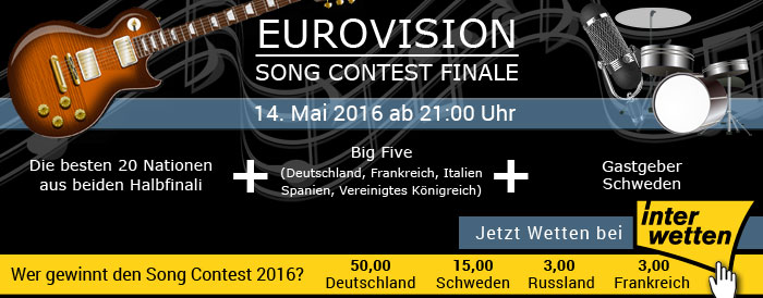 esc-2016-finale-interwetten