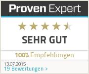 empfehlung expert wettanbieter.de