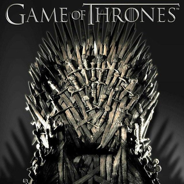 Game Of Thrones Wetten