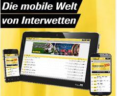 interwetten-mobile-welt
