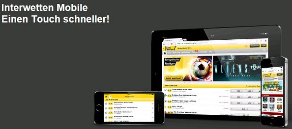 interwetten-mobile-wetten