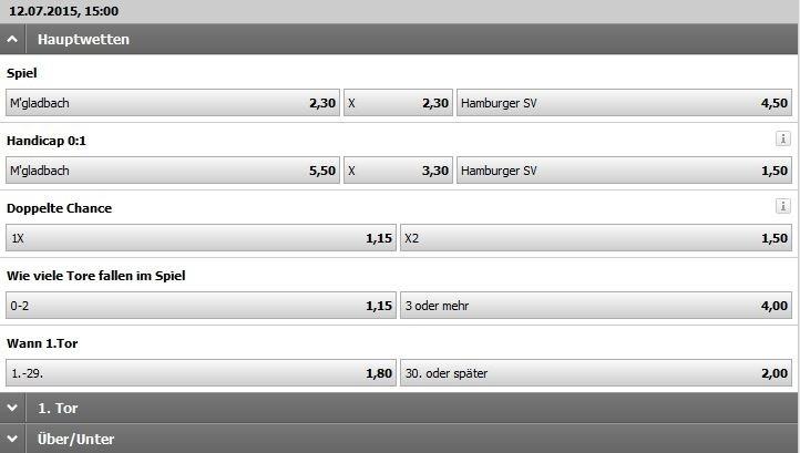 interwetten-telekom-cup-gladbach-hsv