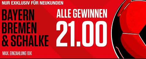 ladbrokes-quoten-booster