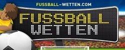 Logo Fussball-Wetten Partner wettanbieter.de