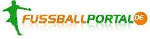 Logo Fussballportal