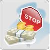 maximaler-bonus-icon