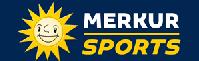 Merkur Sports Fussball Wettanbieter im Test - Wettanbieter.de